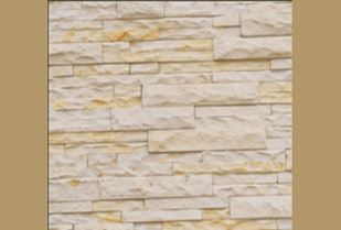 Picture of Loose Sandstone Riven Mix 40/60