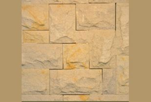 Picture of Sandstone Cladding B3