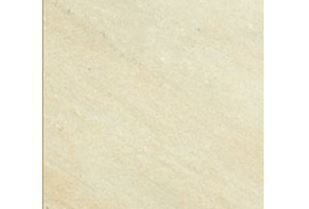 Picture of Sandstone White Mint Tile