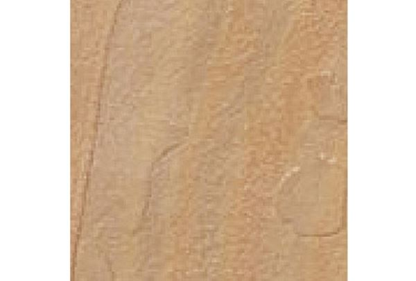 Picture of Sandstone  Dusty Way Tile