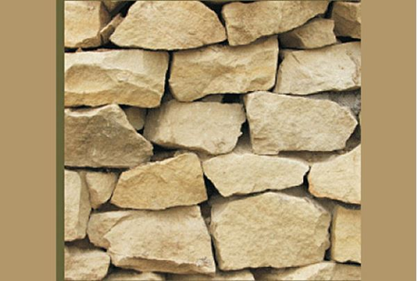 Picture of Sandstone Kraal Pack Gold