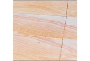 Picture of Sandstone Wall Tiles Honed