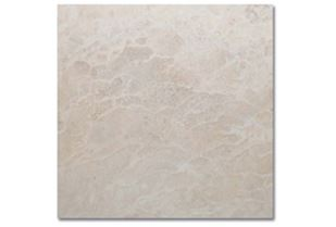 Picture of Classic Light Travertine