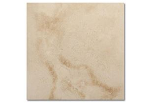 Picture of Classic Travertine