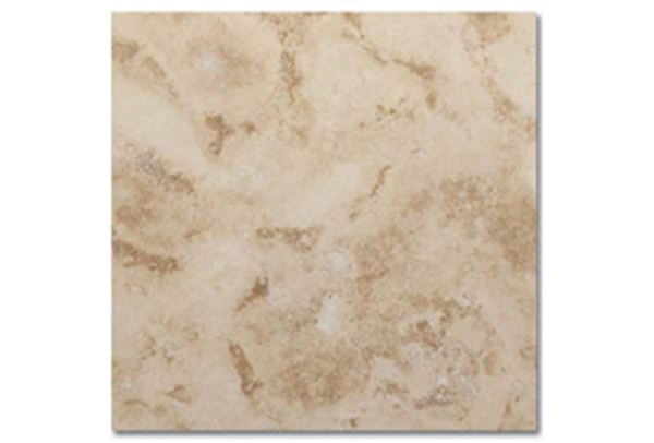 Picture of Cappucino Travertine