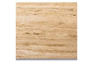 Picture of Vein Cut Travertine