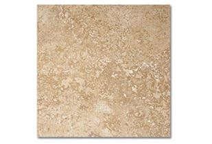 Picture of Margo Travertine