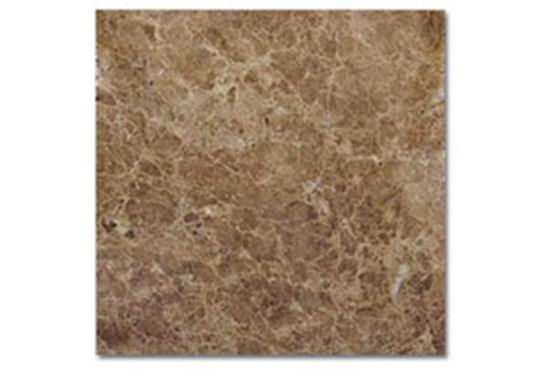 Picture of Maron Espera Marble Tile