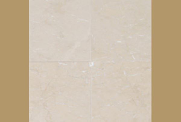 Picture of Crema Turca Marble Tile