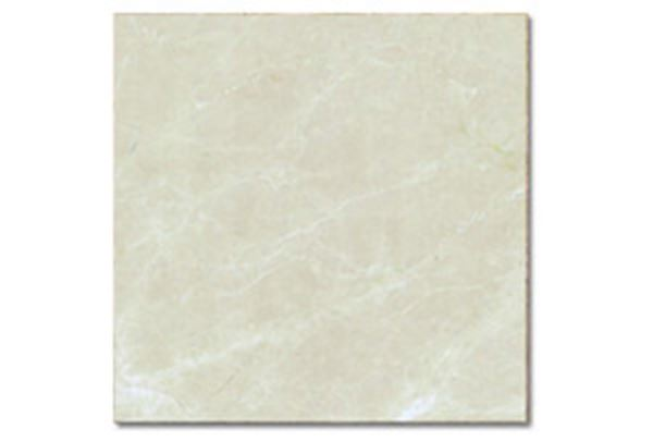 Picture of Burdur Beige Marble Tile