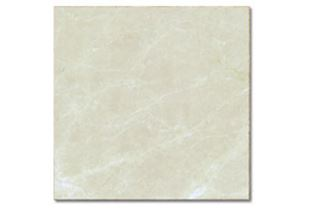 Picture of Perlatto Beige Marble Tile