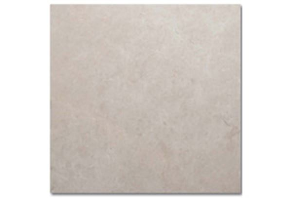 Picture of Cremera Marble Tile