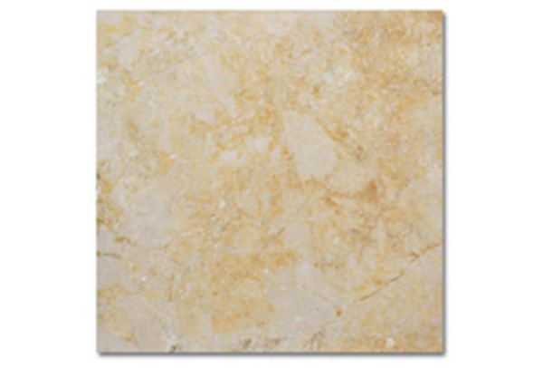 Picture of Polyetta_Gold Marble Tile