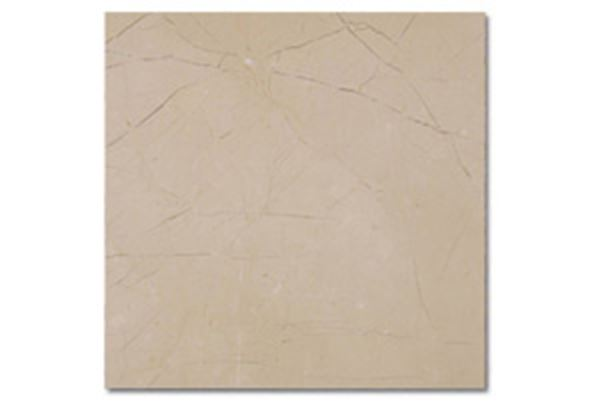 Picture of Crema Marfil Regal Marble Tile