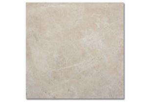 Picture of Crema Silver Marble Tile