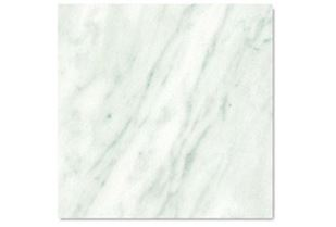 Picture of Mugla White Marble Tile