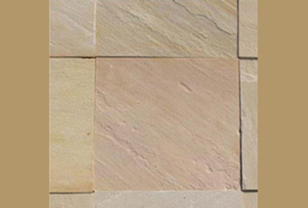 Picture of Desert Sand