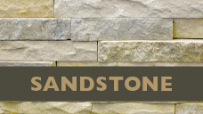 Picture for category Sandstone