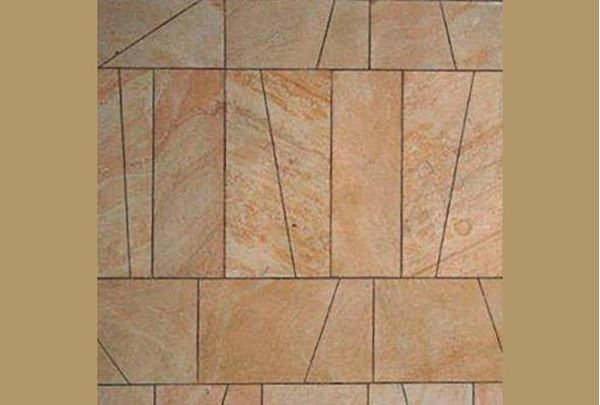 Picture of Sandstone Wall Tile