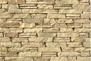 Picture of Saxon Brick Rivens combo pale green