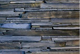 Picture of Slate African Silver Mixed pack