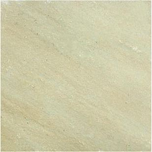Picture of I Sandstone Natural Face White Mint Tiles