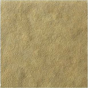 Picture of I Sandstone Natural Face Kota Brown Tiles
