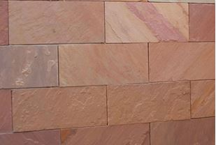 Sandstone Cladding | Sandstone Supplies