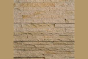 Picture of Loose Sandstone Rivens 40